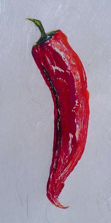 Peperoni, 2012