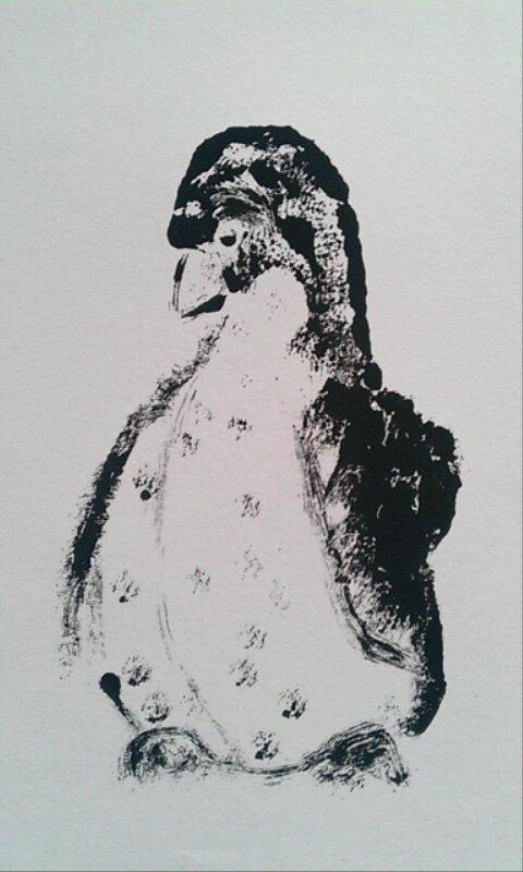 Pinguin,2015